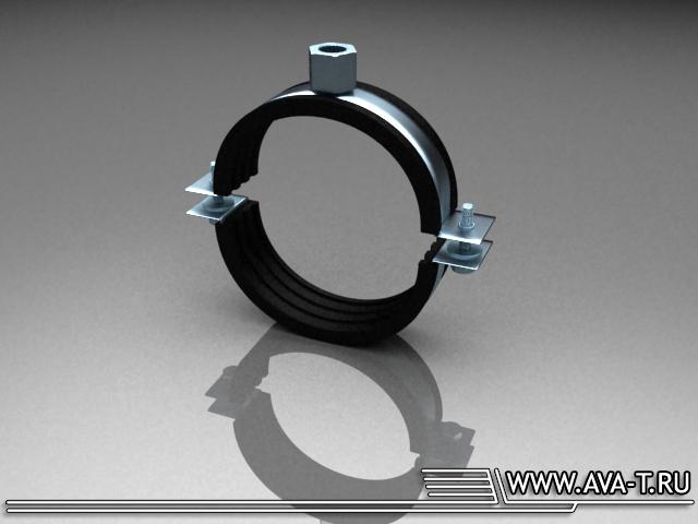 кольцо резиновое 0210.44.028